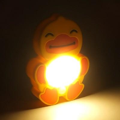 Duck LED 모션센서등 (WTW312872YE)