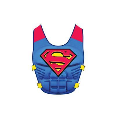 슈퍼맨 부력 보조복 20kg