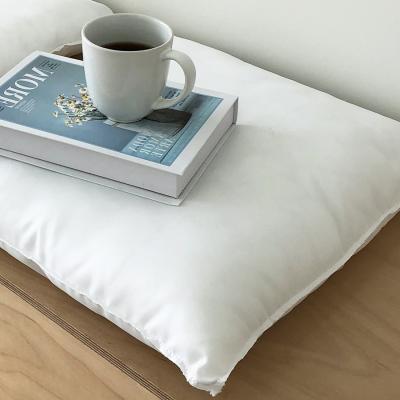 [베누지오] 편안한 방석 솜 45x45