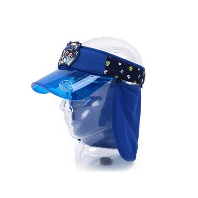 헬로카봇9 리턴즈 젤리핀캡