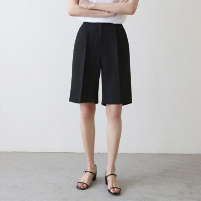 Rosa Bermuda Shorts