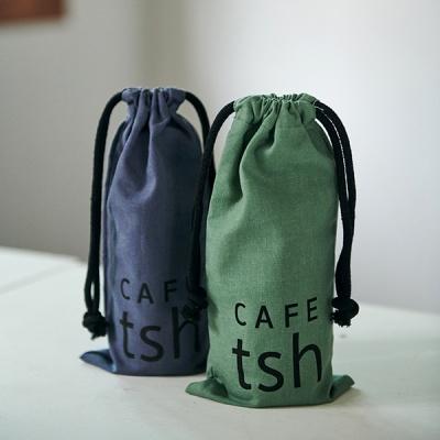 cafe tsh 텀블러 350ml