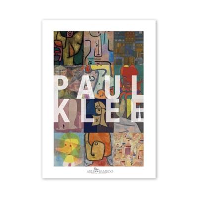 [2020 명화 캘린더] Paul Klee 파울 클레 Type B