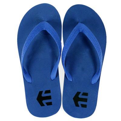 [Etnies SANDAL] TODOS (Blue)