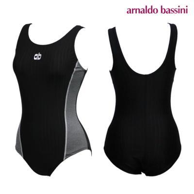 아날도바시니 여성 수영복 AGSU1708