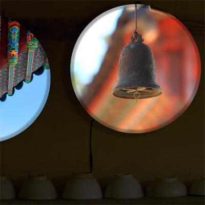 nh594-LED액자45R_풍경이있는풍경