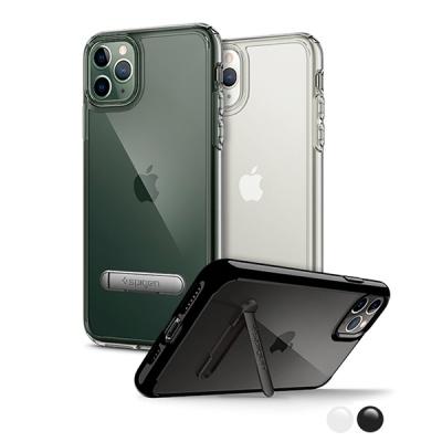 슈피겐 아이폰11 PRO MAX 케이스 울트라하이브리드S