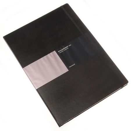 몰스킨 폴리오 스케치북 / A3 사이즈