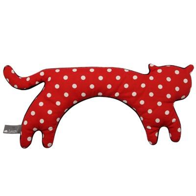 Leschi 오가닉 고양이 넥워머