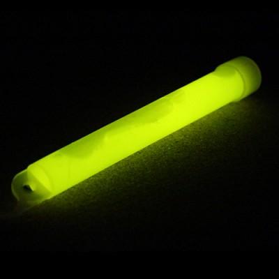 야광스틱-옐로우
