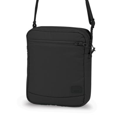 [팩세이프] Citysafe CS150-안전용품 도난방지 백