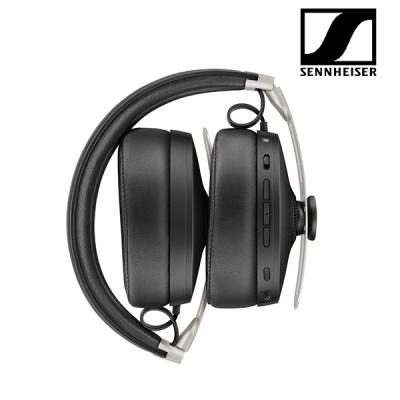 젠하이저 MOMENTUM 3 WIRELESS 블루투스 헤드폰