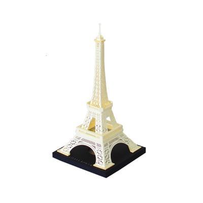 페이퍼나노 에펠탑