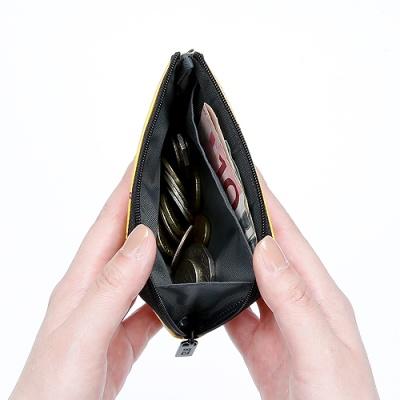 [BT21] 팝카드포켓 / 망(MANG)