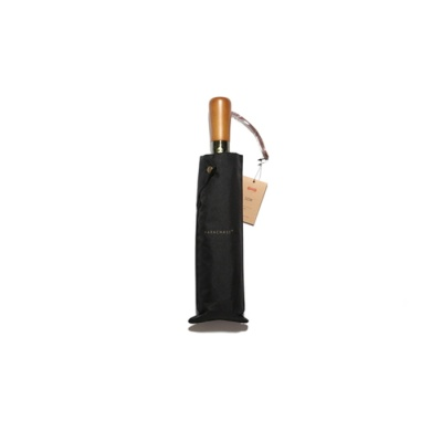 파라체이스 더블 캐노피(2중 방풍) 자동 3단우산 3236