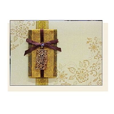 [솜씨카드] 축하카드 030-SG-0026 [개/1] 250195