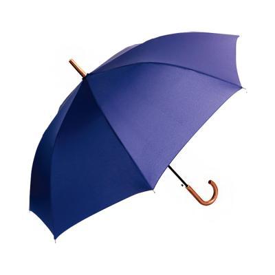 8000 베이직 장우산(네이비)