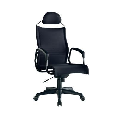 모세 회전형 헤드 의자