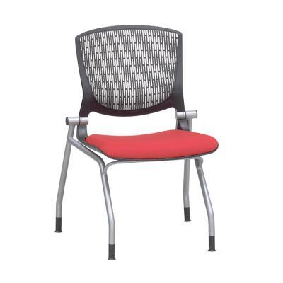 메론 고정형 의자(팔무)