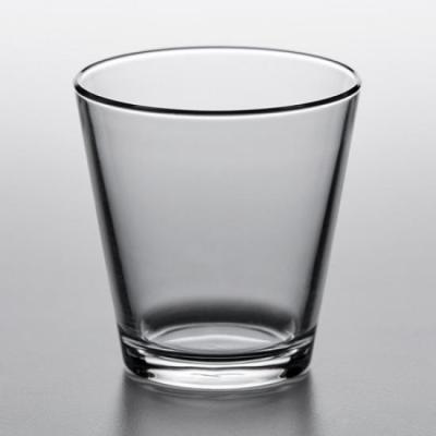 임페리얼 헤네시 테이스팅잔 1개