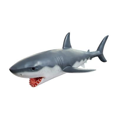 H 소프트 애니멀랜드 상어(대형)