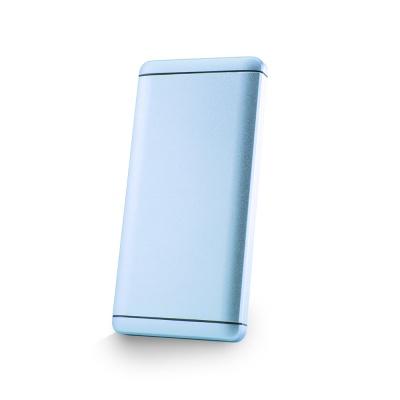 가우넷 오호 PW259 고속충전 대용량 보조배터리