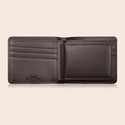 [남자반지갑]제스트(슈렁큰)_명품 반지갑 카드지갑