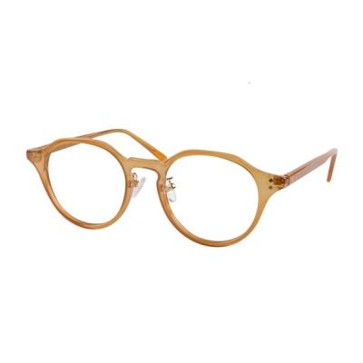 LOCIO RT3032 C3 블루라이트차단 남녀공용 안경