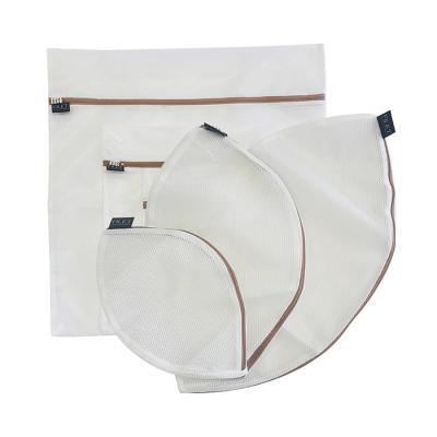 [마더케이] 무형광 세탁망 6종세트
