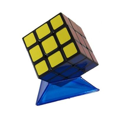 아이큐큐브(3X3) IQ EQ 두뇌개발 장난감