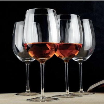 클래식 크리스탈 알퐁소 베이직 와인잔 2P(455ml)