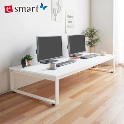 [e스마트] 스틸 좌식테이블 1600x600