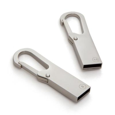 메모렛 LINK G 64G USB메모리