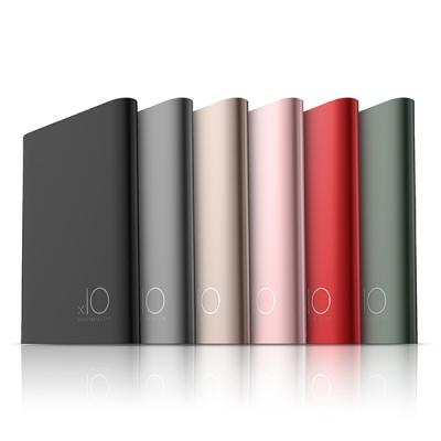루메나 N9-X10 보조배터리