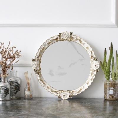 [2HOT] 로즈 벽 거울