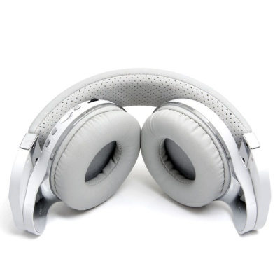 블루디오 유무선 블루투스 헤드폰 T2 Plus