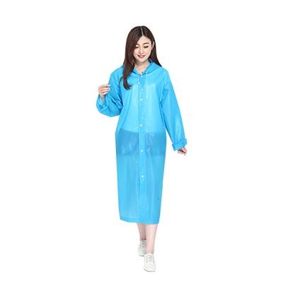 레이니 남녀공용 우비/ 레인코트 비옷