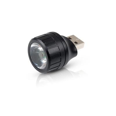 USB LED 후레쉬램프(150룩스)