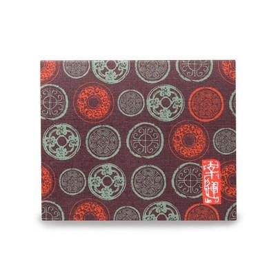 [인디고샵] 전통 엽전 카드