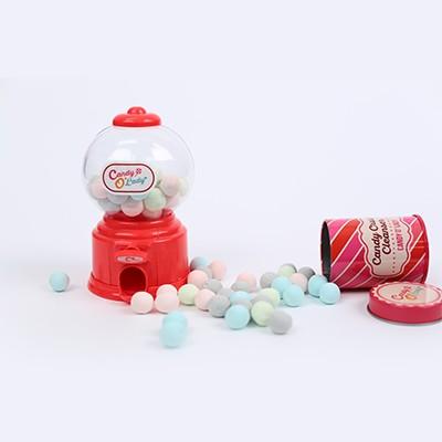 [캔디오레이디] 캔디 크러쉬 클렌져