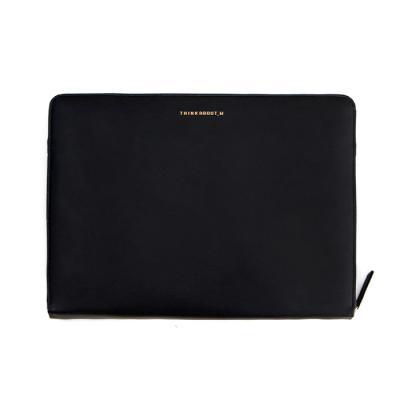 13인치 엣지 노트북 파우치 Black