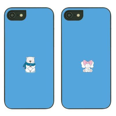아이폰6S케이스 미니동물 스타일케이스