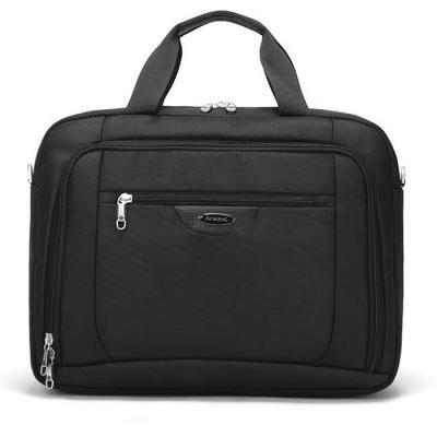VIVADAY BAG-A264 남자서류가방