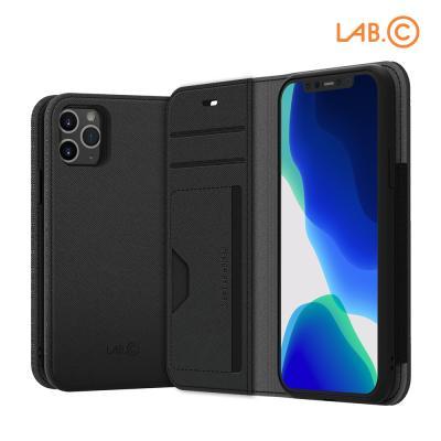 랩씨 스마트월렛 2in1 케이스 아이폰11 프로 MAX