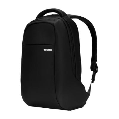 [인케이스]Icon Dot Backpack INCO100420-BLK (Black)