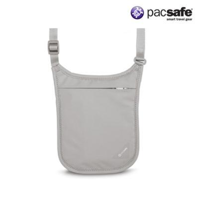 [팩세이프]Coversafe V75 Grey 공식수입정품