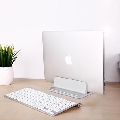 애니클리어 알루미늄 노트북 스탠드 AP-6