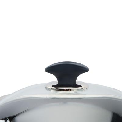 라씨에뜨 씨즐 코팅강화 경질냄비 24 양수