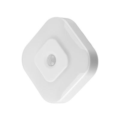 동작감지 센서등 / LED센서램프 / 센서라이트 LCNW958
