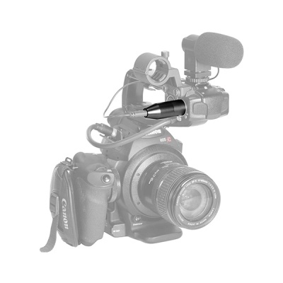 보야 35C-XLR Pro 3.5mm to XLR 변환잭